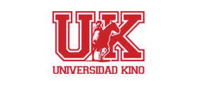 UniKino